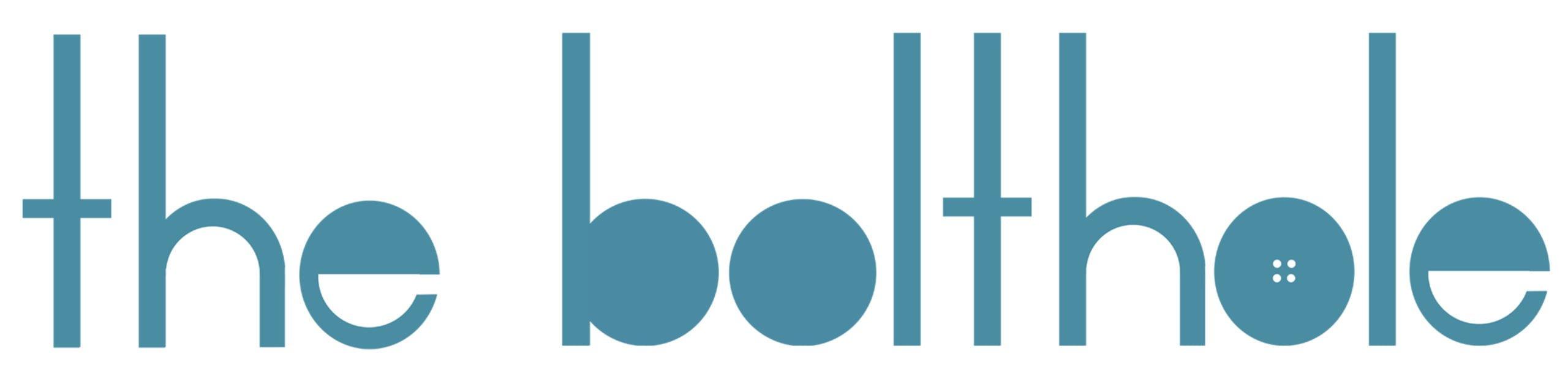 The Bolthole Studio