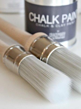 GraceMary Paint Brush