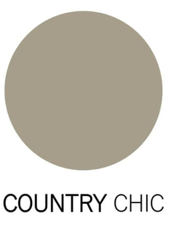 GraceMary Chalk Paint – Country Chic