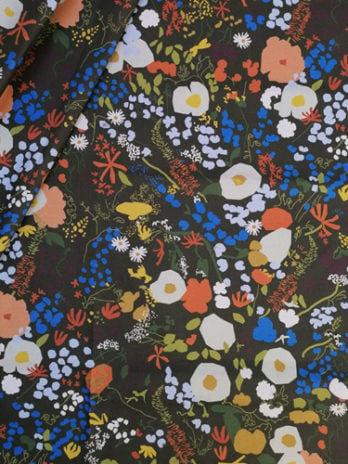 Ophelia Fabric