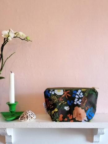 Ophelia Make Up Bag