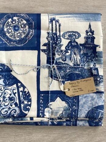 Beijing by Prestigious Textiles