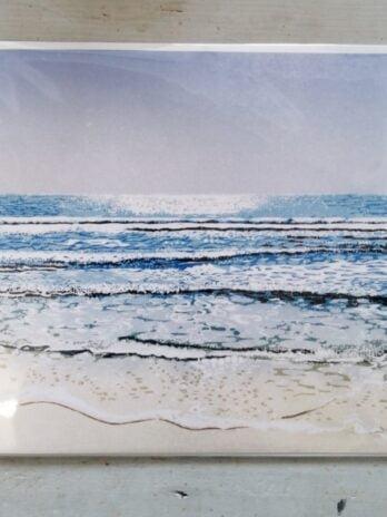 Praa Sands – Hazel McNab